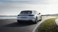 foto: 08 Porsche Panamera Turbo S E-Hybrid Sport Turismo 2018.jpg