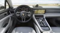 foto: 09 Porsche Panamera Turbo S E-Hybrid Sport Turismo 2018.jpg