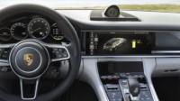 foto: 10 Porsche Panamera Turbo S E-Hybrid Sport Turismo 2018.jpg