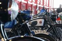 foto: Autoretro Barcelona 2017 precios motos españolas se están disparando.jpg