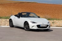 foto: 01 Mazda MX-5 1.5 130 CV Luxury.JPG