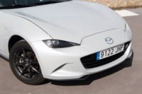 foto: 02 Mazda MX-5 1.5 130 CV Luxury.JPG