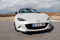 foto: 03 Mazda MX-5 1.5 130 CV Luxury.JPG