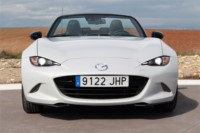 foto: 04 Mazda MX-5 1.5 130 CV Luxury.JPG