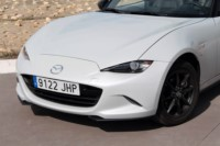foto: 05 Mazda MX-5 1.5 130 CV Luxury.JPG