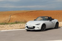 foto: 06 Mazda MX-5 1.5 130 CV Luxury.JPG