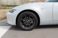 foto: 07 Mazda MX-5 1.5 130 CV Luxury.JPG