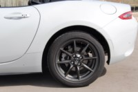 foto: 08 Mazda MX-5 1.5 130 CV Luxury.JPG