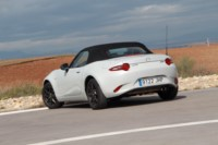 foto: 09 Mazda MX-5 1.5 130 CV Luxury.JPG
