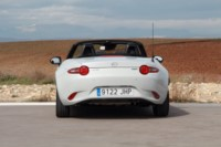 foto: 11 Mazda MX-5 1.5 130 CV Luxury.JPG