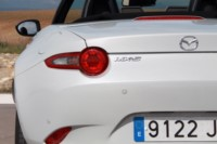 foto: 12 Mazda MX-5 1.5 130 CV Luxury.JPG