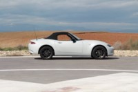 foto: 14 Mazda MX-5 1.5 130 CV Luxury.JPG