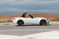 foto: 15 Mazda MX-5 1.5 130 CV Luxury.JPG