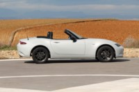 foto: 16 Mazda MX-5 1.5 130 CV Luxury.JPG