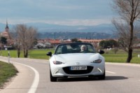 foto: 17 Mazda MX-5 1.5 130 CV Luxury.jpg
