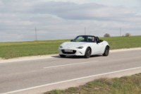 foto: 18 Mazda MX-5 1.5 130 CV Luxury.JPG