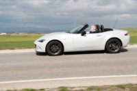 foto: 19 Mazda MX-5 1.5 130 CV Luxury.JPG