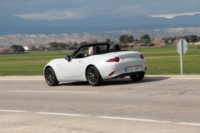 foto: 20 Mazda MX-5 1.5 130 CV Luxury.JPG