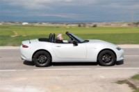 foto: 21 Mazda MX-5 1.5 130 CV Luxury.JPG