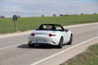 foto: 22 Mazda MX-5 1.5 130 CV Luxury.JPG