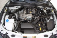 foto: 22b Mazda MX-5 1.5 130 CV Luxury.JPG