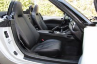 foto: 23 Mazda MX-5 1.5 130 CV Luxury.JPG
