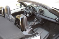 foto: 24 Mazda MX-5 1.5 130 CV Luxury.JPG