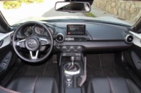 foto: 25 Mazda MX-5 1.5 130 CV Luxury.JPG