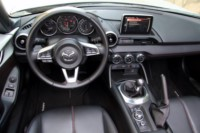 foto: 26 Mazda MX-5 1.5 130 CV Luxury.jpg
