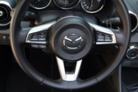 foto: 28 Mazda MX-5 1.5 130 CV Luxury.JPG