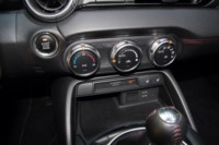 foto: 34 Mazda MX-5 1.5 130 CV Luxury.JPG