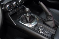 foto: 35 Mazda MX-5 1.5 130 CV Luxury.JPG