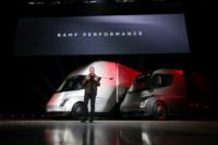 foto: 01 Tesla Semi.jpg