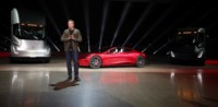 foto: 02 Tesla Roadster.jpg