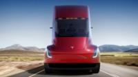 foto: 06 Tesla Semi.jpg