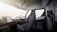 foto: 10 Tesla Semi interior asientos.jpg