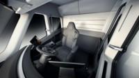 foto: 11 Tesla Semi interior asientos.jpg