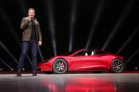 foto: 01 Tesla Roadster.jpg