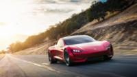 foto: 03 Tesla Roadster.jpg