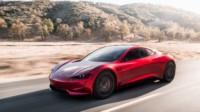 foto: 04 Tesla Roadster.jpg