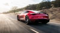foto: 06 Tesla Roadster.jpg