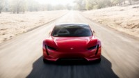 foto: 06b Tesla Roadster.jpg