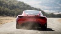 foto: 07 Tesla Roadster.jpg