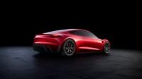 foto: 08 Tesla Roadster.jpg