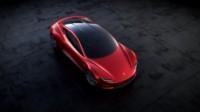 foto: 09 Tesla Roadster.jpg