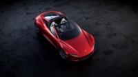 foto: 10 Tesla Roadster.jpg