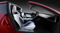 foto: 11 Tesla Roadster interior asientos.jpg