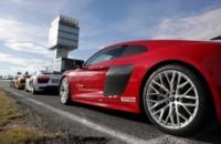 foto: 00a Audi driving experience Sportscar 2017.JPG
