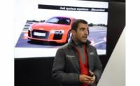 foto: 00b Audi driving experience Sportscar.JPG