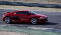 foto: 00d Audi driving experience Sportscar 2017.JPG